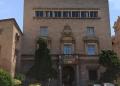 Basilika-Sant-Francesc-Palma-6-120x86