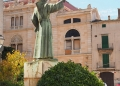 Basilika-Sant-Francesc-Palma-7-120x86