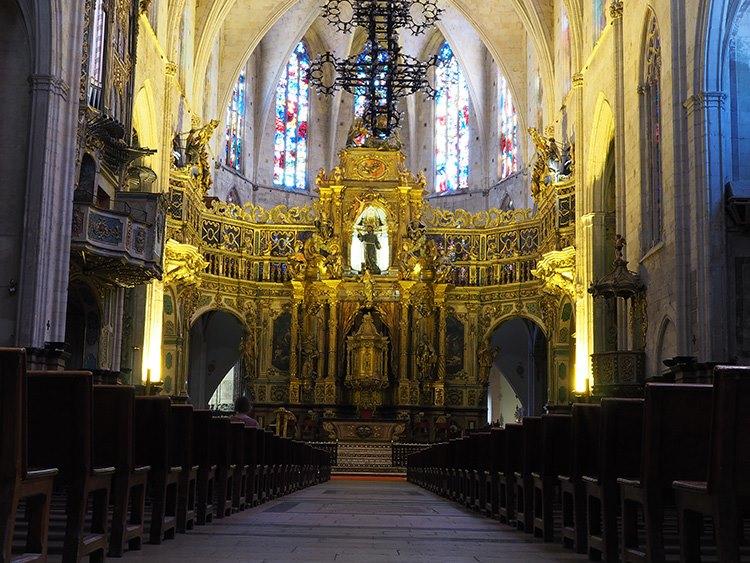 Basilika-Sant-Francesc-Palma-8