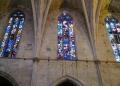 Basilika-Sant-Francesc-Palma-9-120x86