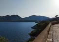 Mallorca-Arta-Drachenhoehlen-Meer-Ausblick-120x86