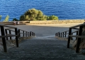 Mallorca-Arta-Drachenhoehlen-Meer-Ausblick-Treppe-2-120x86