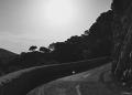 Mallorca-Arta-Drachenhoehlen-Meer-Sonne-Gegenlicht-120x86