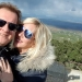 Jens Büchner mit seiner Ehefrau Daniela | Foto: Instagram