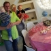 Jens Büchner ist seit Jahren Kult auf Mallorca | MG RTL D / 99pro media