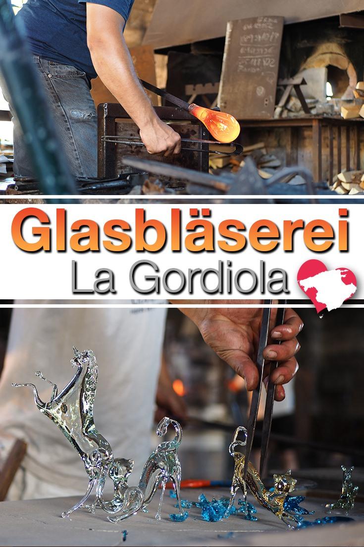 Mallorca-Glasblaeserei-La-Gordiola-Algaida-Herz-2