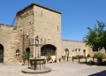 Mallorca-Glasblaeserei-La-Gordiola-Algaida-Hof-120x86