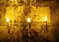 Mallorca-Glasblaeserei-La-Gordiola-Algaida-Leuchter-120x86