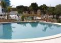Hotel-Tonga-Mallorca-Pool-120x86