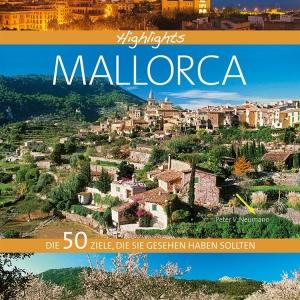 Mallorca-Reisefuehrer-Highlights-Ziele-300x300