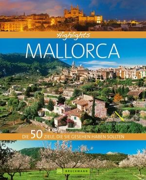 Mallorca-Reisefuehrer-Highlights-Ziele-300x368
