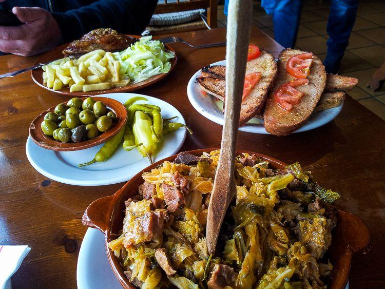 Mallorca-Restaurant-Cal-Dimoni-Algaida-Essen-2