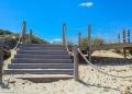 Mallorca-Strand-Son-Serra-de-Marina-Duenen-Steg-120x86