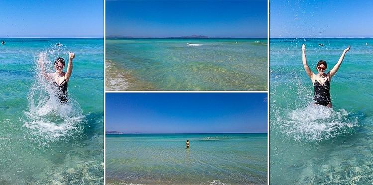 Mallorca-Strand-Son-Serra-de-Marina-Meer-2-750x372