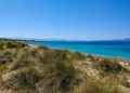 Mallorca-Strand-Son-Serra-de-Marina-Meer-Duenen-Ausblick-120x86