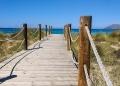 Mallorca-Strand-Son-Serra-de-Marina-Meer-Steg-120x86