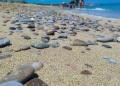 Mallorca-Strand-Son-Serra-de-Marina-Meer-Steine-120x86