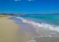 Mallorca-Strand-Son-Serra-de-Marina-Meer-Wellen-120x86
