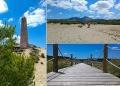 Mallorca-Strand-Son-Serra-de-Marina-Vegetation-Details-Blumen-Steg-2-120x86