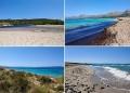Mallorca-Strand-Son-Serra-de-Marina-Vegetation-Strand-Meer-2-120x86