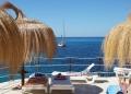 Mallorca-Urlauber-120x86
