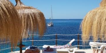 Wegen Touristensteuer: 1 Prozent weniger Mallorca-Urlauber?