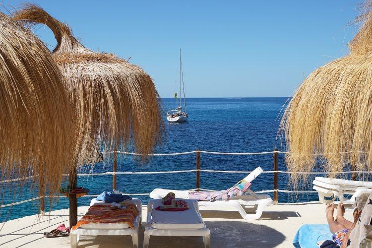 Werden Urlaubsreisen nach Mallorca bald unerschwinglich? | Foto: Pixabay/cwilke