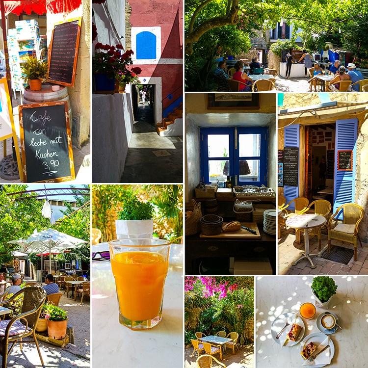 Mallorca-Wochenmarkt-Arta-La-mar-de-Vins-Cafe-Restaurant