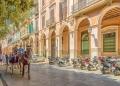 Ferienvermietung auf Mallorca: Wohnungsverkäufe durch strengere Auflagen