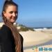 Aresou Leisdorff hat die Insel-Suchmaschine gegründet