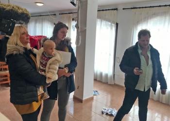 """""""Goodbye Deutschland"""": Jens Büchners Fan-Café wird teurer als gedacht"""