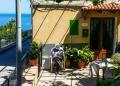 Mallorca-Banyalbufar-Mann-Ausruhen-Siesta-120x86