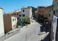 Mallorca-Banyalbufar-Ortskern-120x86
