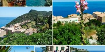 Mallorca-Banyalbufar-Terrassen-Ausblick-Meer-360x180