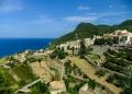 Mallorca-Banyalbufar-Terrassen-Haesuer-120x86
