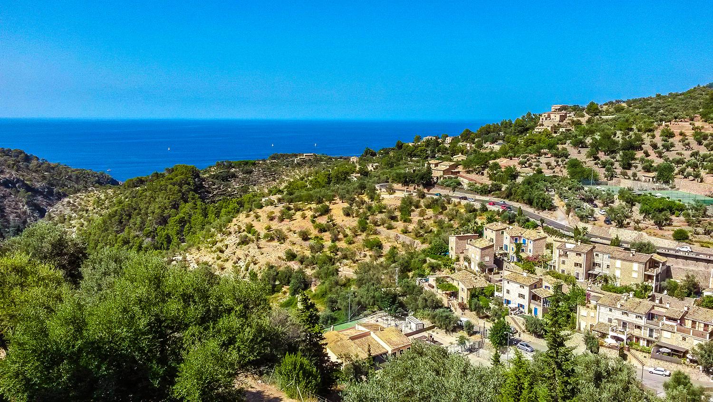 Mallorca-Deia-Tramuntana-3