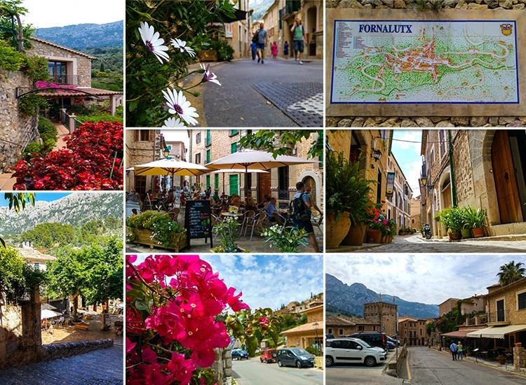Mallorca-Fornalutx-Dorf-Bilder-Tramuntana-3