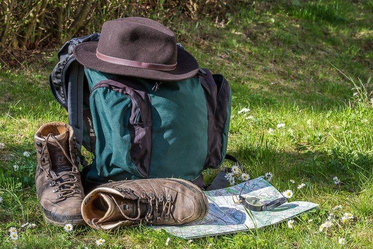 """Programmtipp: """"Die Bergwelt Mallorcas – Wandererlebnis Tramuntana"""" im hr-fernsehen"""