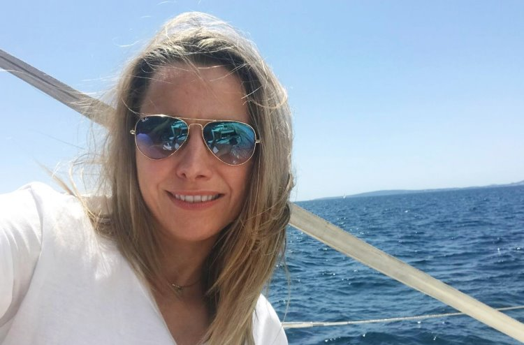 Wunderschoen-Mallorca-vom-Wasser-aus-WDR-2