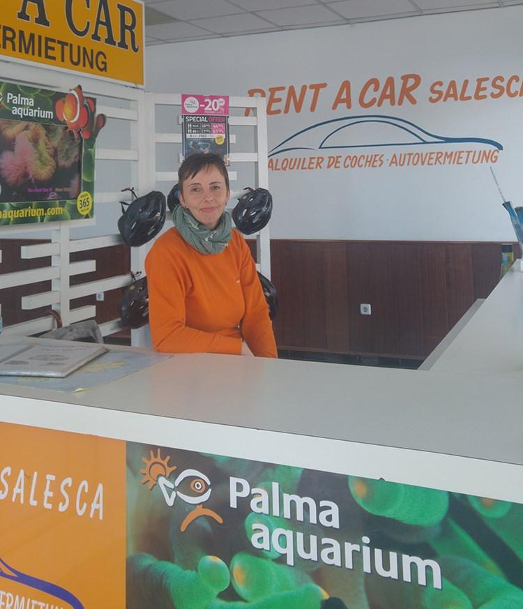 Autovermietung-Rent-A-Car-Salesca-Alcudia-Mallorca-2
