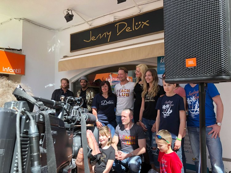 Jenny-Deluex-Eroeffnung-2018-Mallorca