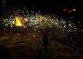 Mallorca-Correfoc-Johannisnacht-Muro-Feuerteufel-10-120x86
