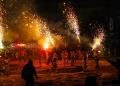 Mallorca-Correfoc-Johannisnacht-Muro-Feuerteufel-12-120x86