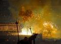Mallorca-Correfoc-Johannisnacht-Muro-Feuerteufel-16-120x86