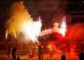 Mallorca-Correfoc-Johannisnacht-Muro-Feuerteufel-17-120x86