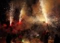 Mallorca-Correfoc-Johannisnacht-Muro-Feuerteufel-20-120x86