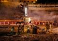 Mallorca-Correfoc-Johannisnacht-Muro-Feuerteufel-5-120x86
