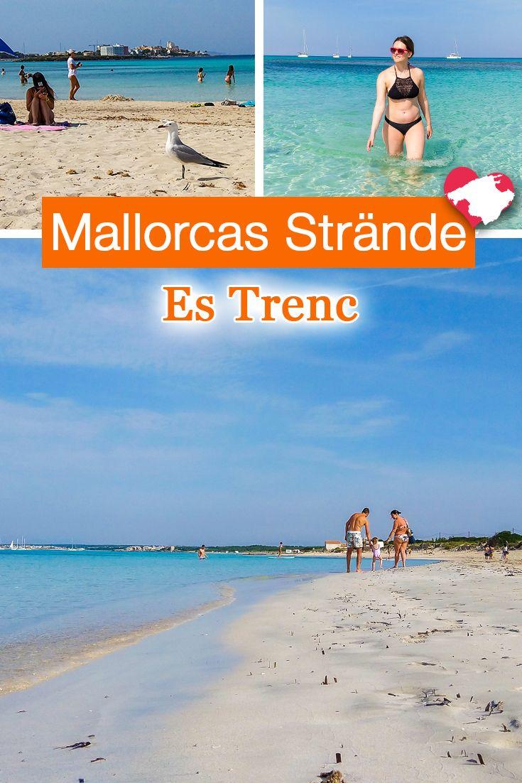 Mallorca-Es-Trenc-Strand-Karibik-Meer-Sand-Paradies-Urlaub-Reisen