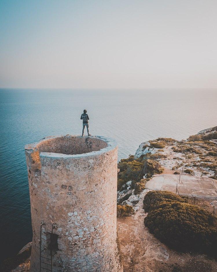 Cap-Blanc-Mallorca-Thilo-Witting