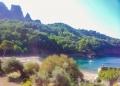 Mallorca-Cala-Tuent-Strand-Tramuntana-1-120x86